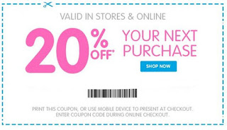 home decorators collection outlet coupons centralia outlet mall sales coupons autos post 12860