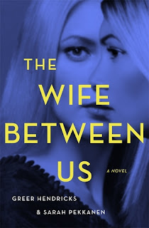 https://www.goodreads.com/book/show/34189556-the-wife-between-us?ac=1&from_search=true