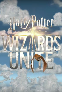 Compatible Phones, Devices, HP Wizards, Unite HPWU
