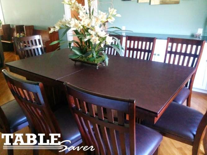 Table Saver Custom Made Table Leaf Buffet Amp Server