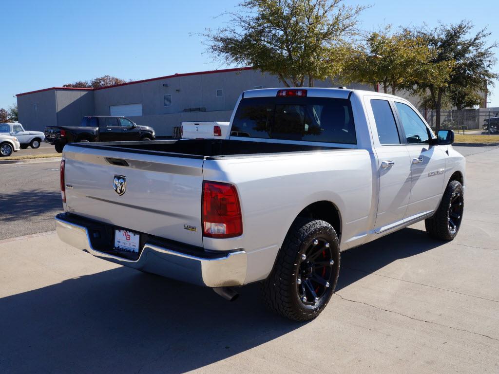 "Dodge Dealership Dallas Tx >> 2011 Dodge Ram 1500 SLT Quad Cab has custom black 20"" wheels contact Troy Young 817-243-9840 TDY ..."