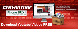 GenYoutube Download Youtube Videos FREE