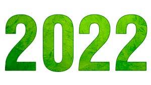 2022 png verde