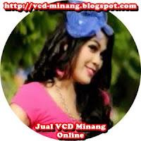 Ratu Sikumbang - Jaso Mande (Album)