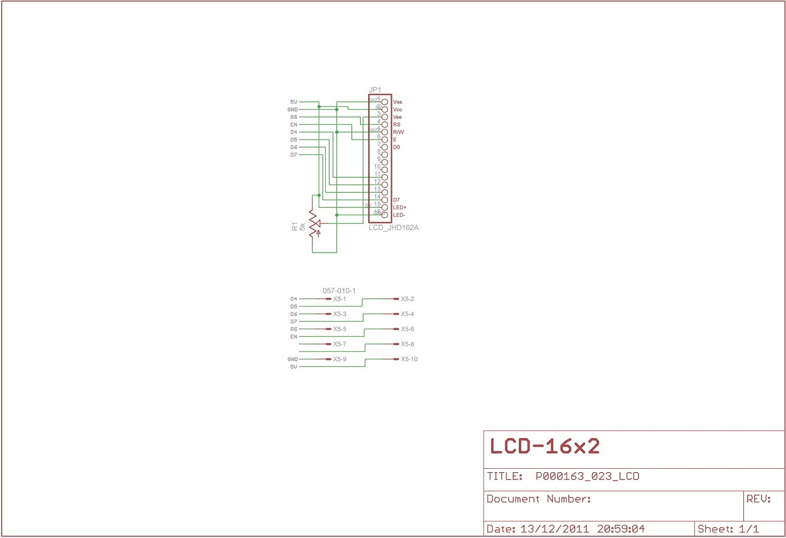 All Pic Project Design And Consultation Hardware Lcd