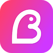 bibi-live-radio-streaming