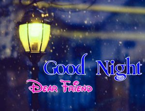 Beautiful Good Night 4k Images For Whatsapp Download 82