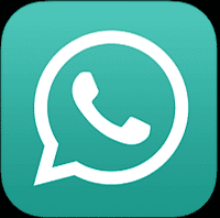 GBWhatsApp-APK-v17.20-(Latest)-for-Android-Free-Download