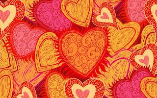 Sưu Tầm Truyện Ngắn Tình Yêu: Chờ nhau nơi thiên đường  Suy%2Btuong%2Bmoi%2Bngay%2B-%2Bcolor