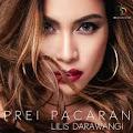 Lirik Lagu Lilis Darawangi - Prei Pacaran