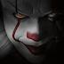 It | Veja a primeira imagem oficial do novo Pennywise