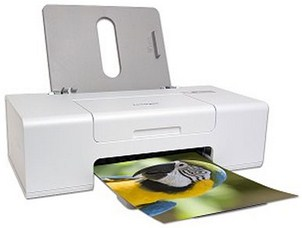 Lexmark 3000 Color Jetprinter Driver Download