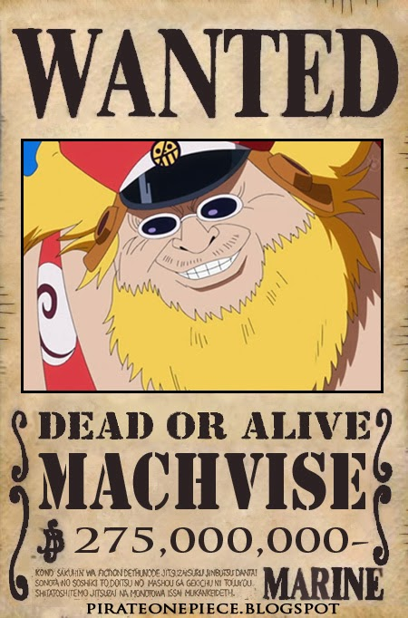 http://pirateonepiece.blogspot.com/2013/11/wanted-donquixote-family-machvise.html