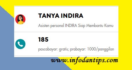 Nomor Cs Customer Service Indosat Im3 Ooredoo
