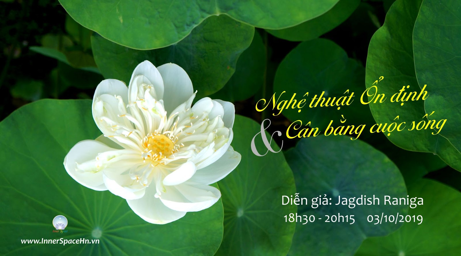 nghe-thuat-on-dinh-va-can-bang-cuoc-song