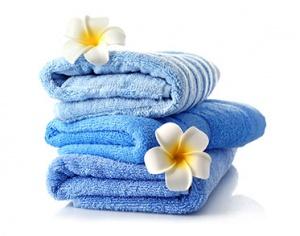Usaha Pewangi Laundry Tahan Lama