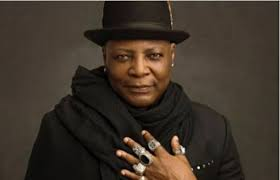 Sex not my priority at 70 – Charly Boy