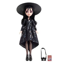 Monster High Lydia Deetz Collector Dolls Doll