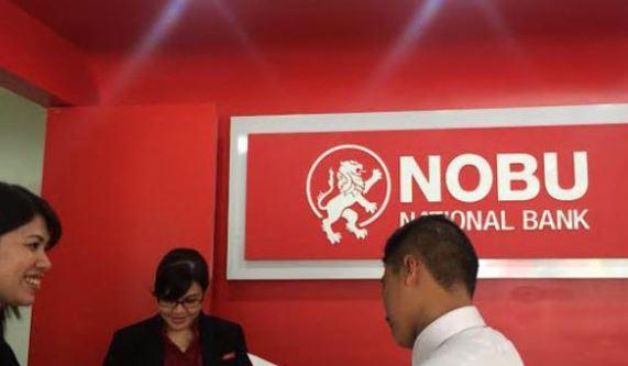 Alamat Lengkap dan Nomor Telepon Kantor Nobu Bank di Gorontalo