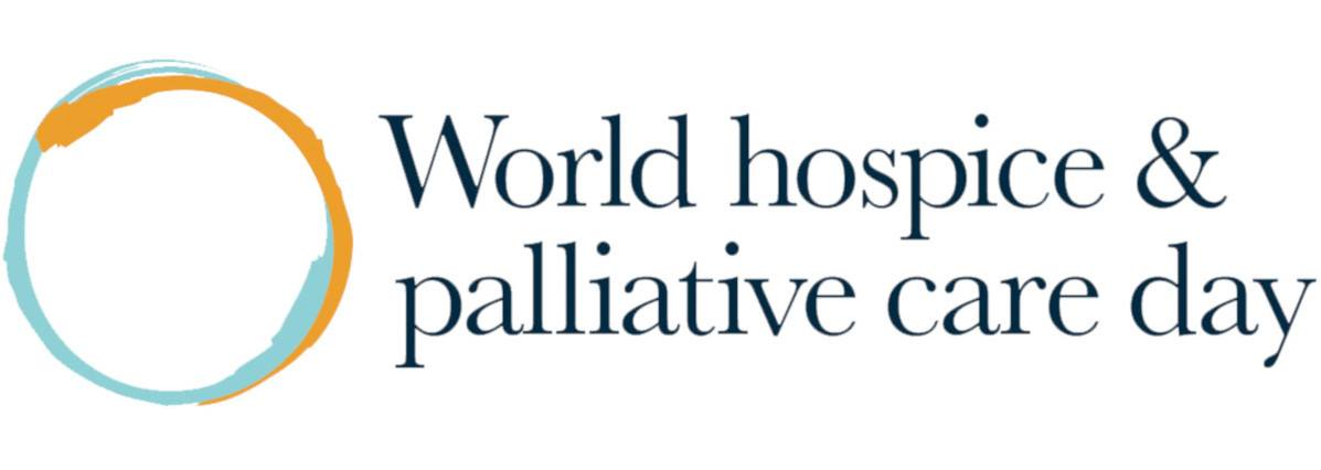World Hospice and Palliative Care Day Wishes Images