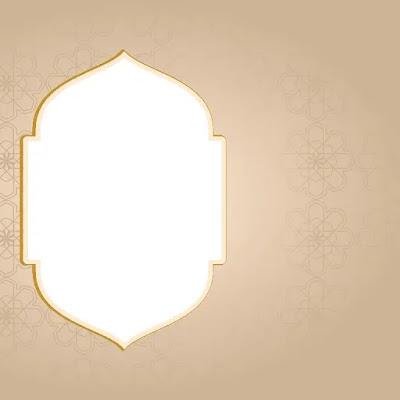 Twibbon PPT Gratis : Download Desain Twibbon Ramadhan Sale Gratis