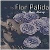 Flor Pálida