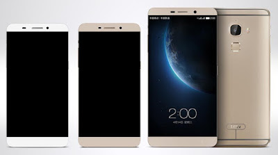 LeTV Le Max Pro Defects And Disadvantages