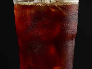 iced-coffee-menu-starbucks.jpg