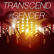 Must Read Transgender and Crossdreamer Reclections by Felix Conrad