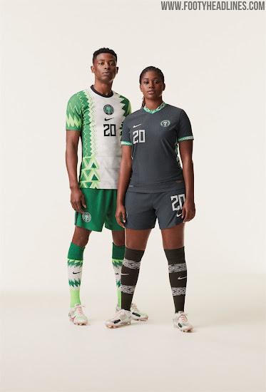 nigeria-2020-kits-4.jpg