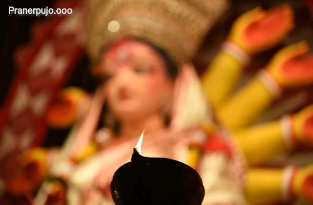 Durga Puja 2018 Important Dates both English and Bengali Calendar