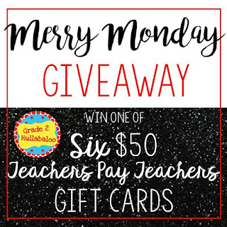 Jolly Good Holiday Deals for Teachers - 2016