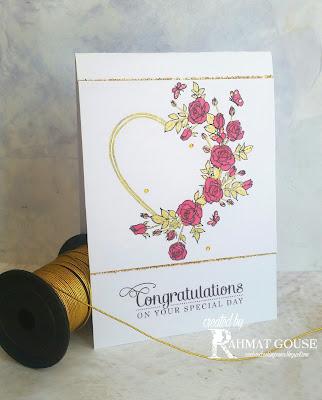 http://cardsandcookingcorner.blogspot.com/2016/06/masculine-girly-and-flowers.html
