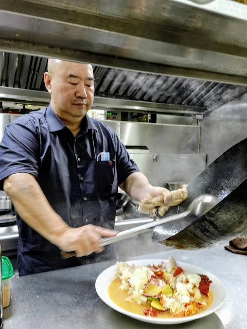 Teochew_Restaurant_Huat_Kee