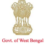 Government of West Bengal 2021 Jobs Recruitment Notification of Medical Officer and More 74 posts