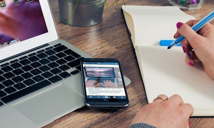 Productividad y home office, para el 48% de las empresas no se vio afectada