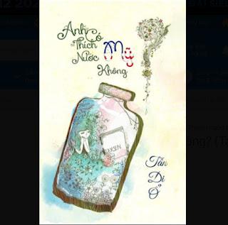 Tuổi Trẻ Lạc Lối Và Những Cuốn Sách Của Tôi ebook PDF-EPUB-AWZ3-PRC-MOBI