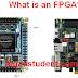 fpga4student.com