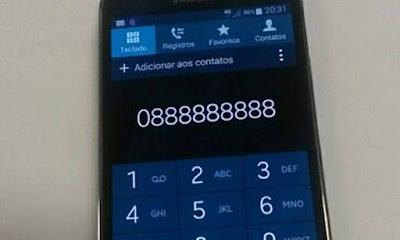 Nomor Telepon Misterius yang Bisa Bikin Mati Tragis Jangan Pernah Telepon Nomor Ini, Atau Kamu Akan Mati Tragis!