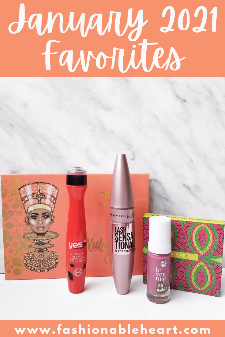 bblogger, bbloggers, bbloggersca, bbloggerca, canadian beauty bloggers, beauty blog, lifestyle blogger, southern blogger, beauty favorites, yes to tomatoes, charcoal blemish absorbing rollerball, juvia's place, nubian 3, yves rocher, nail polish, rose hortensia, serafina blush, maybelline, lash sensational mascara