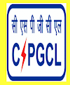 CSPGCL Jobs 200+ Technical Posts for Freshers for 2020