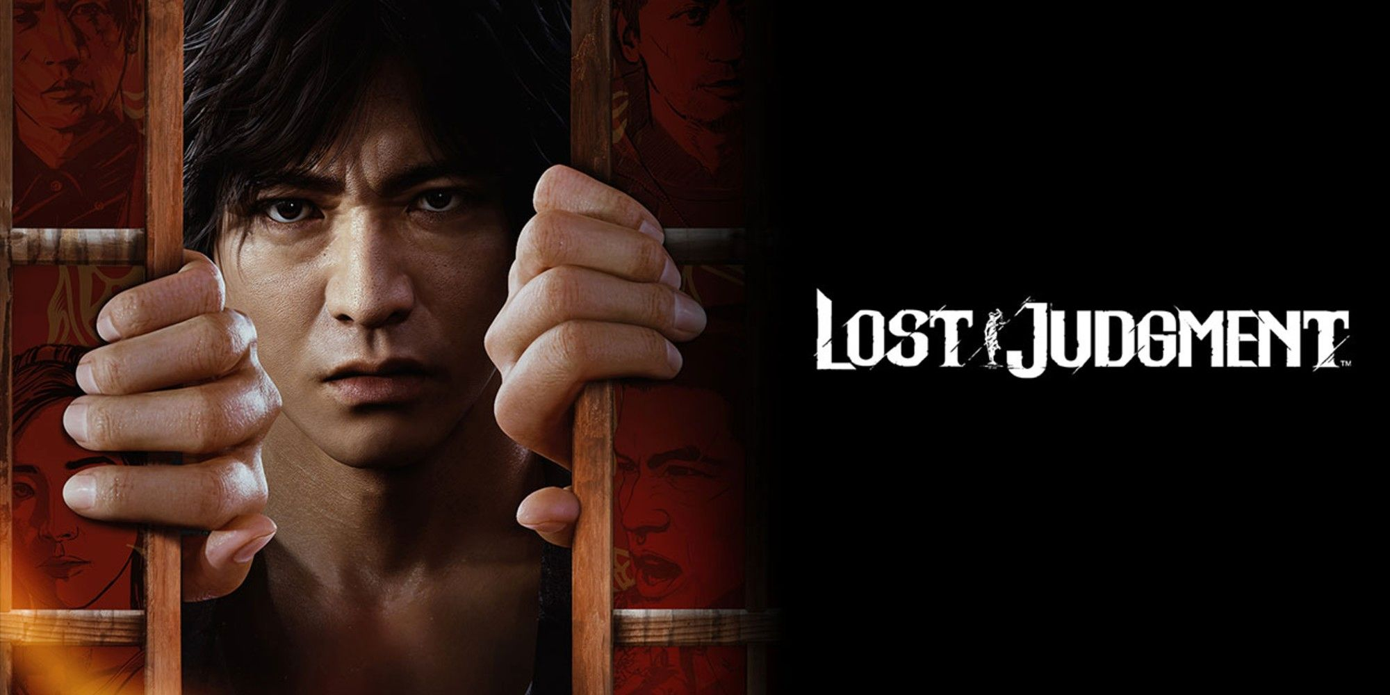 Lost Judgment | All collectibles: free pass vouchers, skateboards, darts, bats and Sega games