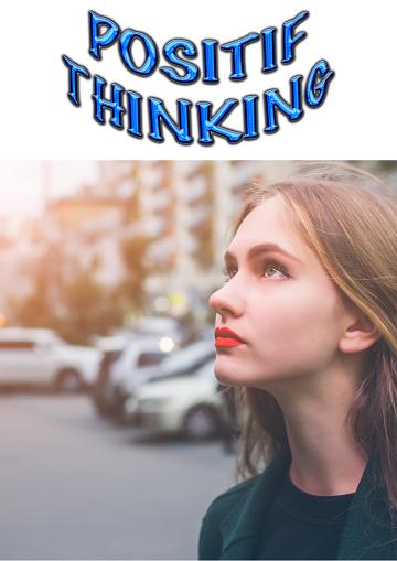Cara Melatih Otak Agar Lebih Positif