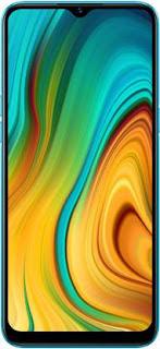 Best-phone-under-9000-4g-volte-in-India