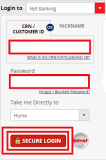 how to link aadhaar with kotak bank account
