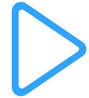 تنزيل برنامج PotPlayer 1.7 مجاناً