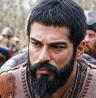 Kurulus Osman episode 51 with English subtitles Full HD