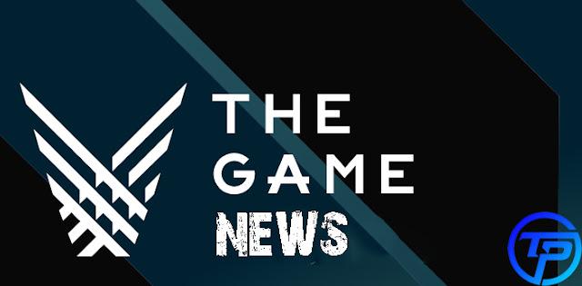 تعرف علي اخر تحديثات وأخبار الألعاب الحصرية من هذا الموقع الرائع