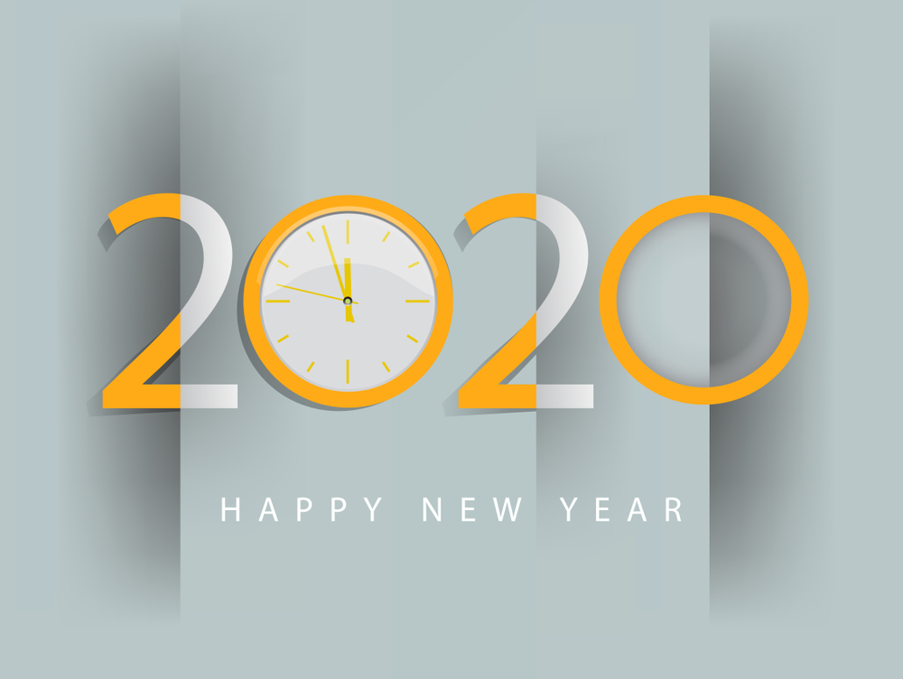 2020 Free Stock Images u0026 Happy New Year Wallpapers - POETRY CLUB
