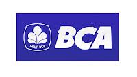 Lowongan Bank BCA - Penerimaan MDP dan WMP 2020, lowongan kerja terbaru, lowongan kerja terkini, lowongan kerja, karir 2020